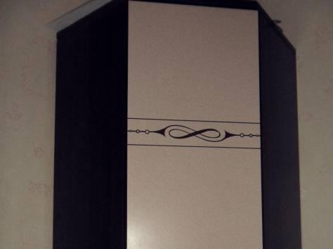 Продается 3-х комнатная квартира на втором этаже, Жалиль 2, фотография 4