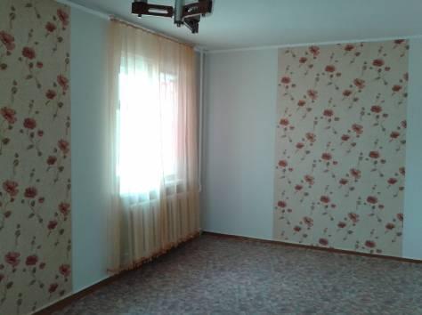 Продам 2-х комн. в Караганде (центр), фотография 2