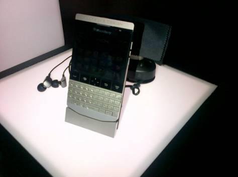 Скидка ценовое предложение для бытовой электроники и компьютеров. Мобильные Телефоны, фотография 3