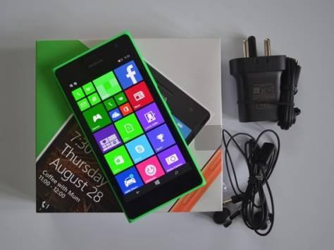 Скидка ценовое предложение для бытовой электроники и компьютеров. Мобильные Телефоны, фотография 8
