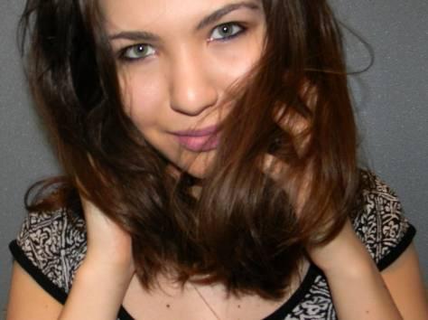 АКЦИЯ на услуги косметологии, фотография 1