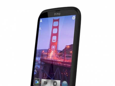 продаётся смартфон htc desire v, фотография 5