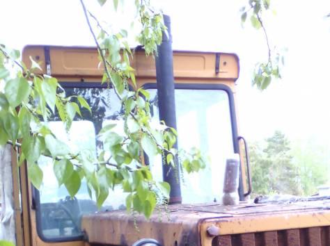 Продаётся ДТ-175(Волгарь) и ДТ-75(Казахстанец), фотография 7