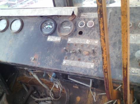 Продаётся ДТ-175(Волгарь) и ДТ-75(Казахстанец), фотография 8