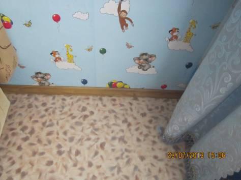 продается 2- комнатная квартира, сабитовой 36, фотография 6