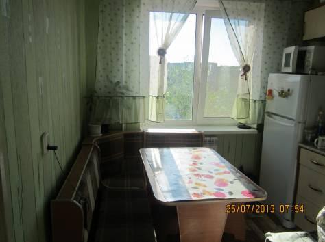 продается 2- комнатная квартира, сабитовой 36, фотография 7