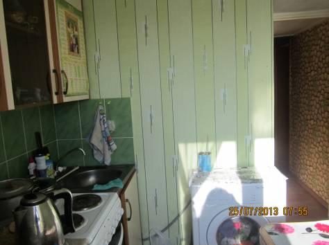 продается 2- комнатная квартира, сабитовой 36, фотография 10