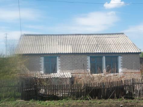Продам дом в с. Гаврино, фотография 1