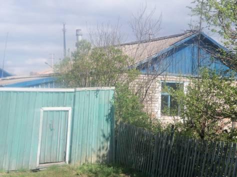 Продам дом в с. Гаврино, фотография 4