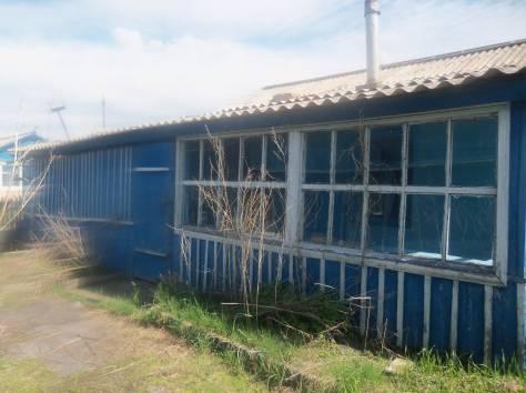 Продам дом в с. Гаврино, фотография 5