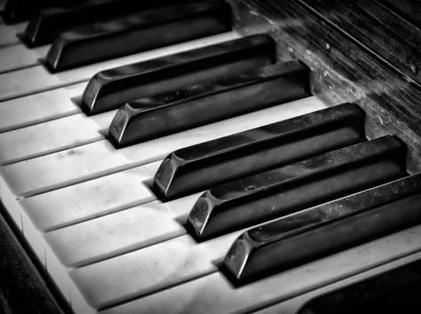 Репетиторст по фортепиано, фотография 1