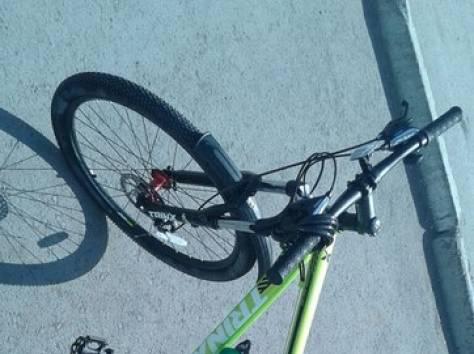 Велосипед новый в Караганде, фотография 3
