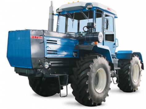 Продам трактора колесные и гусеничные ХТЗ мощностью 180-240 л.с., фотография 2