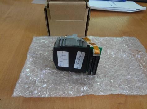 Продам печатающие головки для принтера, фотография 2