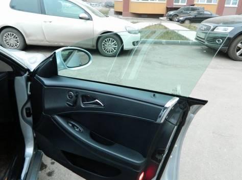 Mercedes-Benz CLS350 2005, фотография 4
