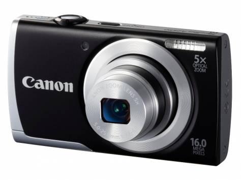 Продам фотоаппарат , фотография 3