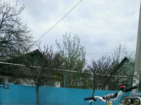 Электро Самокат, фотография 2