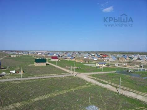 Продам участки в пригороде Алматы, ПКСТ