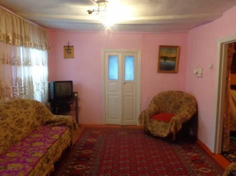 Срочно продаю дом, Колесникова 25, фотография 1
