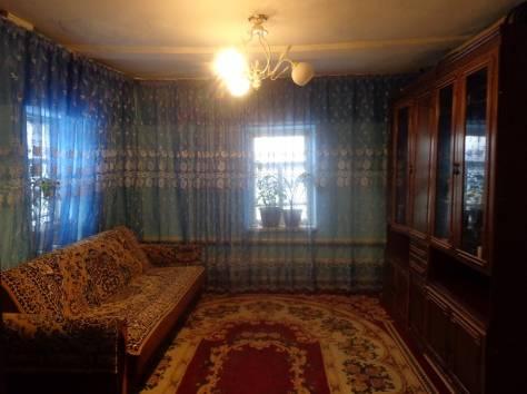 Срочно продаю дом, Колесникова 25, фотография 2