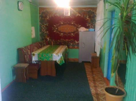 Срочно продаю дом, Колесникова 25, фотография 3