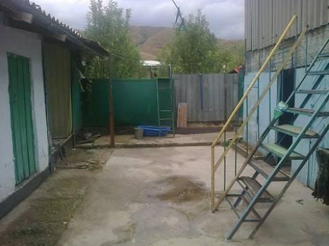 Срочно продаю дом, Колесникова 25, фотография 7