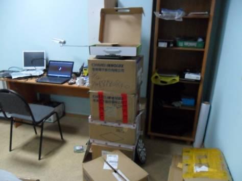 Выкуп, покупка, прием сломанных ноутбуков и компьютеров на запчасти в Астане, фотография 2