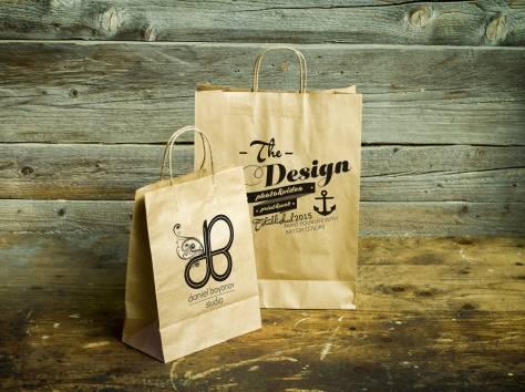 Полиграфические и дизайнерские услуги, фотография 8