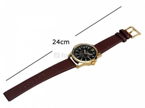 Продам элитные часы Curren. , фотография 3