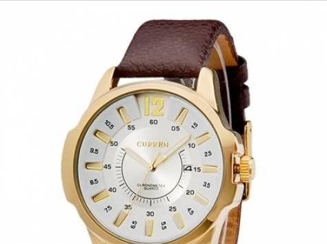 Продам элитные часы Curren. , фотография 4
