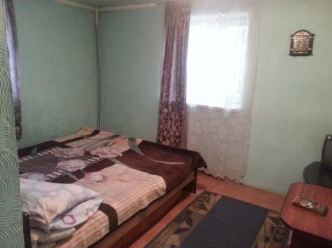 Продам гостиничный комплекс с банями , фотография 1