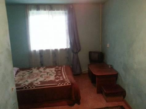 Продам гостиничный комплекс с банями , фотография 3