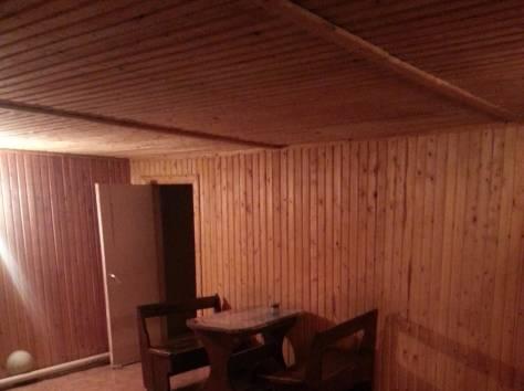 Продам гостиничный комплекс с банями , фотография 9