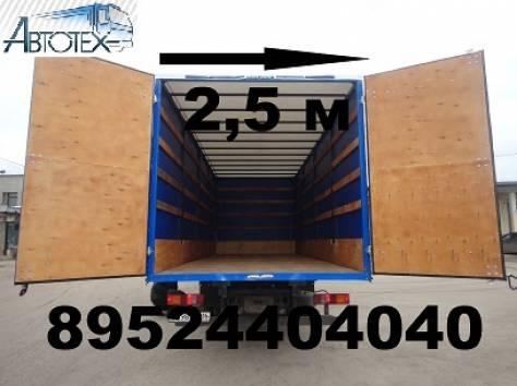 Камаз Газ 3309 Газ 3307 Удлинение Маз 4371 зубренок Зил 5301 бычок, фотография 9