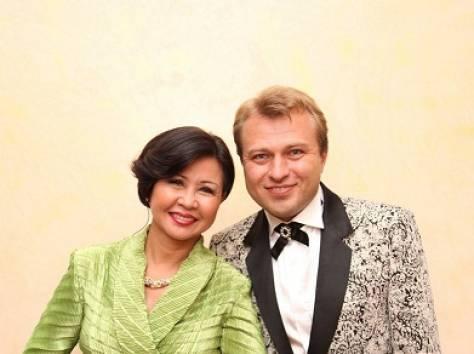 Ведущий праздников Алексей Кожемякин из Алматы в Вашем городе, фотография 1