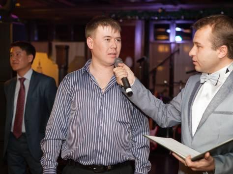 Ведущий праздников Алексей Кожемякин из Алматы в Вашем городе, фотография 4