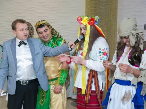 Ведущий праздников Алексей Кожемякин из Алматы в Вашем городе, фотография 11