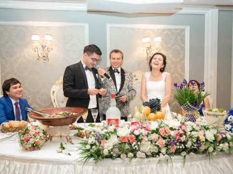 Тамада Алексей Кожемякин в Вашем городе  из Алматы, фотография 9