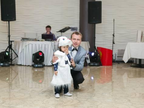 Профессиональный ведущий Алексей Кожемякин из Алматы, фотография 4