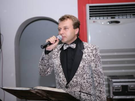 Тамада Алексей Кожемякин из Алматы - любое мероприятие в Вашем городе, фотография 9
