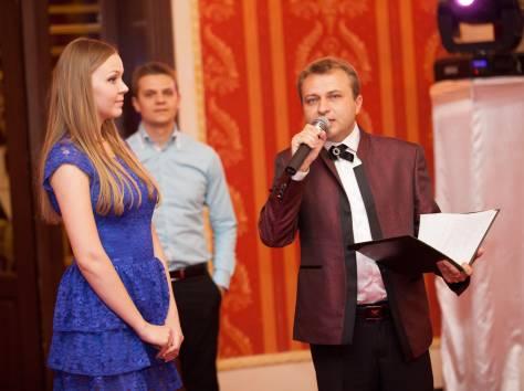 Профессиональный ведущий праздников Алексей Кожемякин из Алматы, фотография 10