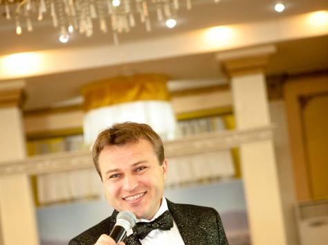 Профессиональный ведущий праздников Алексей Кожемякин из Алматы, фотография 11
