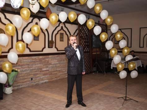 Алексей Кожемякин - профессиональный тамада из Алматы в Вашем городе., фотография 2