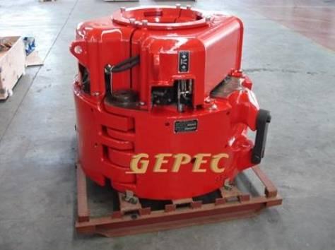 GE Petroleum Equipment (Beijing) Co.,Ltd.(GEPEC), фотография 3