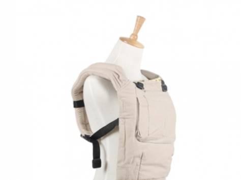 ЭРГО-Рюкзак Физиологичный рюкзак 35096 , фотография 3
