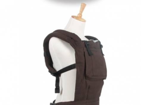 ЭРГО-Рюкзак Физиологичный рюкзак 35096 , фотография 5