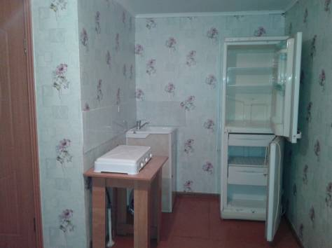 сдам квартиру, г каскелен пер заводская 8а, фотография 4