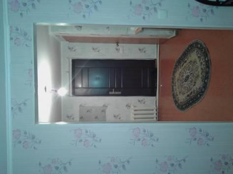 сдам квартиру, г каскелен пер заводская 8а, фотография 6