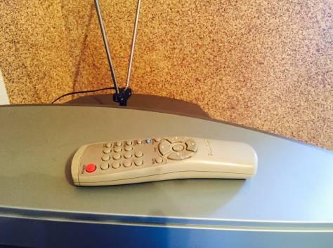 Продам телевизор цветной, фотография 5