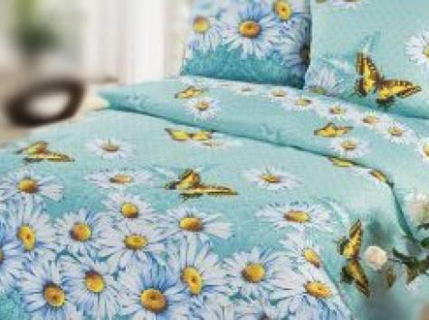 Продам Бязь для постельного белья (220)  1 рулон, фотография 1